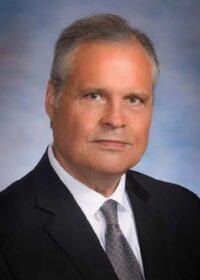 Image of Dr. Jansen